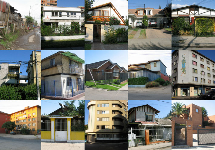 afbeeldingen-klein-comunas3