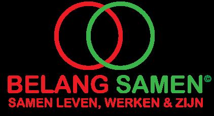 logo_belang_samen_gs