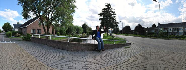 plaatsen-100928-panorama-nootdorp-annelies-8-print