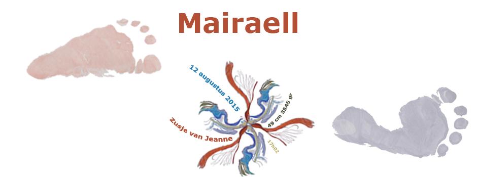 header Mairaell ZZ